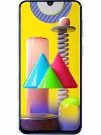 Samsung-Galaxy-M31-8GB-RAM