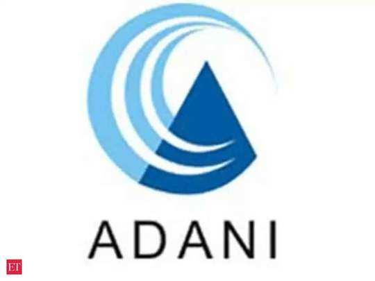 adani-enterprises