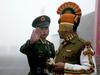 लद्दाख में भारतीय सेना के साथ तनातनी, विशेषज्ञों ने चीनी राष्ट्रपति को दी कड़ी चेतावनी