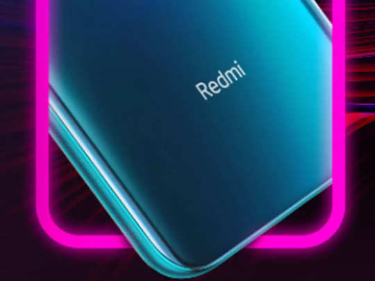 Redmi 9 9a 9c price specificatons leaked