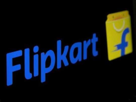 Flipkart Flipstart Days: ಫ್ಲಿಪ್ಕಾರ್ಟ್ನಲ್ಲಿ ಬೆಸ್ಟ್ ಆಫರ್ ಸೇಲ್!