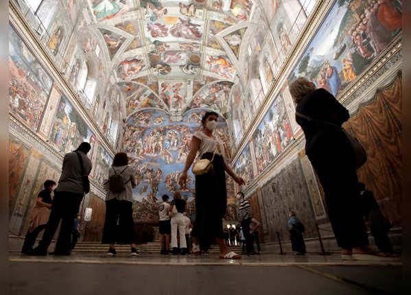 इटली में मिलेगी और छूट