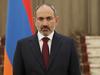 आर्मेनिया: PM निकोल पाशिनियन पूरे परिवार समेत कोरोना पॉजिटिव, PM मोदी ने दिया संदेश