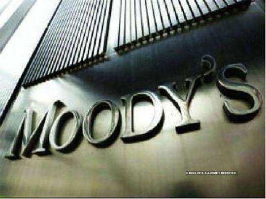 Moodys.