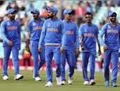 टॉप खिलाड़ी कब एक साथ नजर आएंगे, यह अभी स्पष्ट नहीं: बीसीसीआई