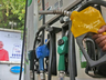 diesel and petrol rate in kerala today on 2nd june 2020 across metro cities