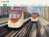 MMRC Recruitment 2020: मेट्रो रेल में नौकरी का मौका, 2.40 लाख तक सैलरी
