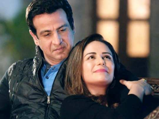 kehne ko humsafar hain all you want to know ronit roy mona singh web series