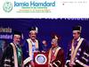 Jamia Hamdard Admission 2020: यूजी-पीजी एडमिशन प्रक्रिया शुरू, देखें डीटेल्स