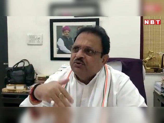राजस्थान में कोरोना मरीजों के ठीक होने की दर सर्वाधिक 67.26 प्रतिशत