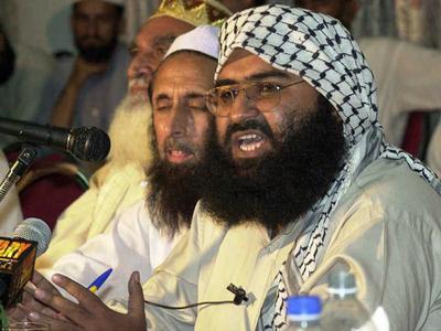 अफगानिस्तान में सक्रिय हैं 6500 पाकिस्तानी आतंकवादी