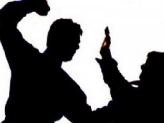 migrant worker killed a man at purba medinipur, arrested