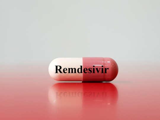 coronavirus drug remdesivir approved in india america and japan