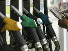 diesel and petrol rate in kerala today on 3rd june 2020 across metro cities