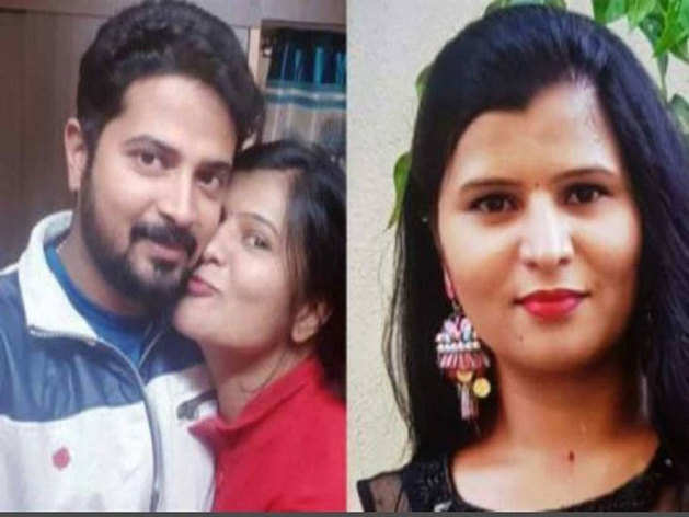 Kannada Actress Chandana Suicide: लाइव वीडियो बनाकर ...
