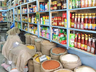 lockdown over 7 lakh small stores may have shut shop due to