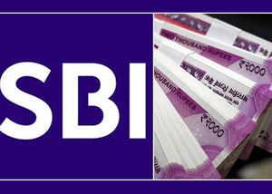 sbi cuts savings bank deposit rates