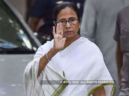 'Transfer Rs 10,000 each as one-time assistance to migrants': Mamata Banerjee's appeal to Centre amid Coronavirus crisis