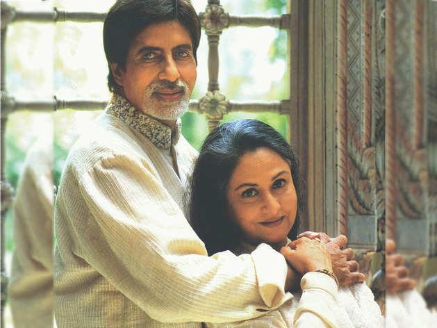 अफेयर की खबरें, कंगाली... फिर भी इस वजह से टिकी रही अमिताभ बच्चन और जया की शादी, बातें हैं सीखने वाली