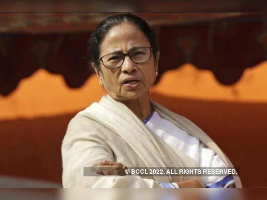 Mamata Banerjee Govt Transfers money to the account of umpun affected people