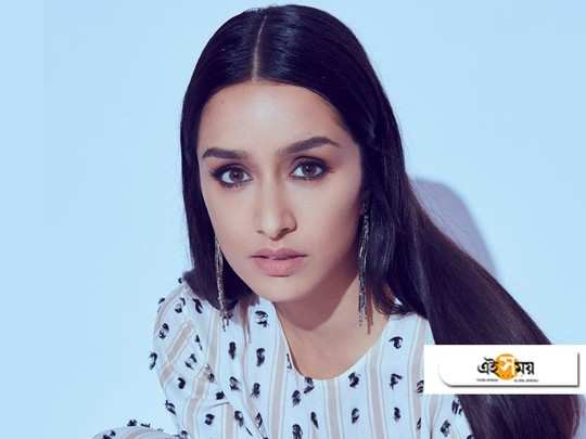 Shraddha Kapoor urges people to file the petition for strict actions against animal cruelty after the a pregnant elephant was murdered in kerala
