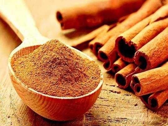 kozhuppai karaika lavangapattai: இலவங்கப்பட்டைய மட்டும் வெச்சு எப்படி கெட்ட  கொழுப்பை கரைக்கிறது?... தெரிஞ்சிக்க இத படிங்க... - cinnamon a health pill  for reduce bad cholesterol ...