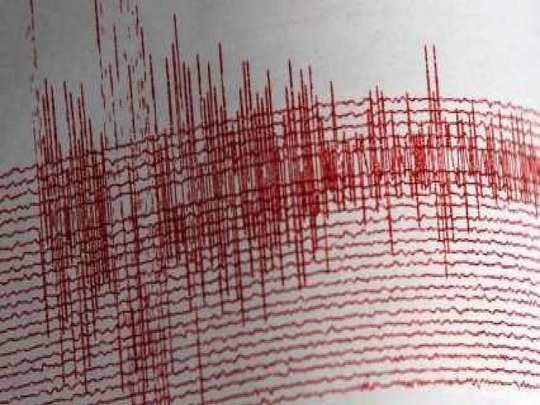 908270-earthquake