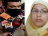 23 year old thazhathangady native muhammad bilal arrested for the kottayam murder of sheeba says kottayam sp