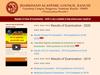 Jharkhand 8th Result 2020: रिजल्ट जारी, यहां है डायरेक्ट लिंक