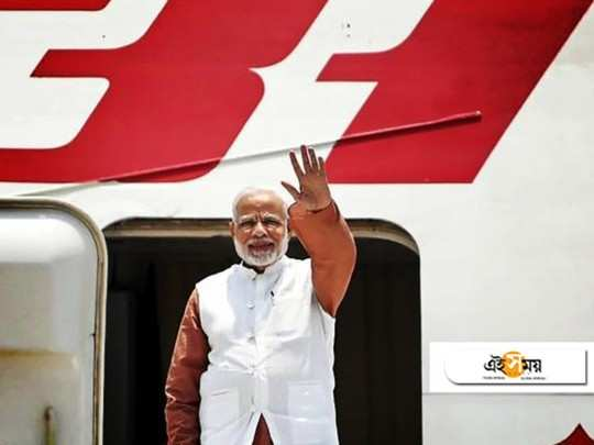 Jets refurbished by us with enhanced protection to join PM Narendra Modi's fleet by September 2020