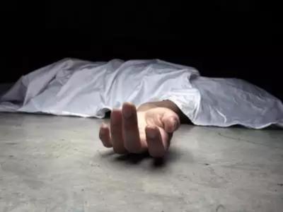 सीतामढ़ीः युवती का शव मिलने से फैली सनसनी, दो युवकों पर हत्या का आरोप