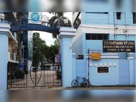 ফের খুলছে শ্যুটিংপাড়া