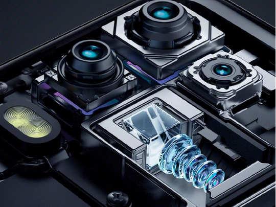 शाओमी फोन में होगा सबसे तगड़ा जूम, मिलेगा 120X का Telephoto लेंस