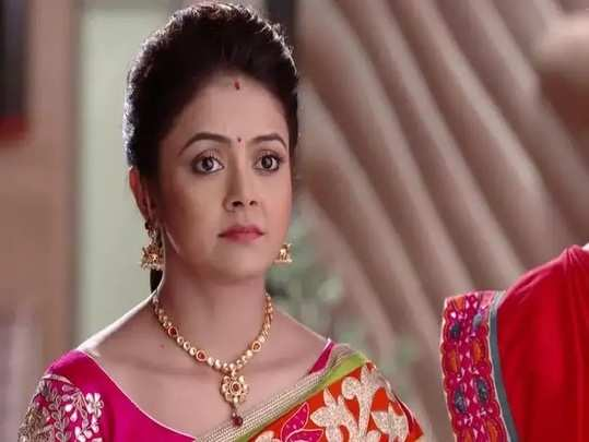 things of mother in law which can hurt daughter in law in marathi