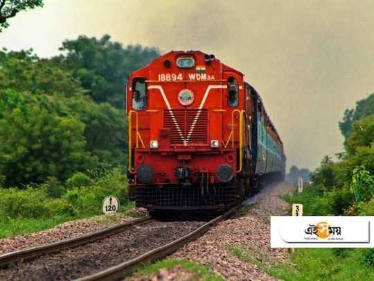 Piyush Goyal on the impact of corona on indian railways