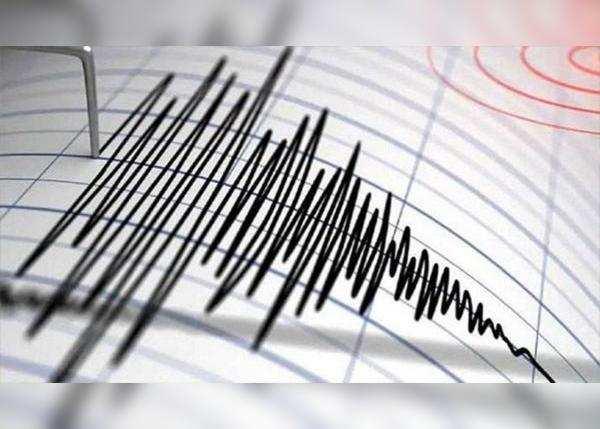 भारी तबाही मचा सकता है बड़ा भूकंप
