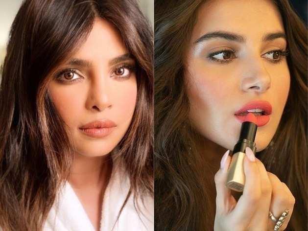 Makeup Tips: बिना सर्जरी पतले होंठो को आपभी बना सकती हैं फुलर, आजमाएं ये Makeup Trick