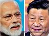 India China standoff: चीन की मीडिया ने G7 के विस्तार पर दी धमकी, आग से खेल रहा है भारत