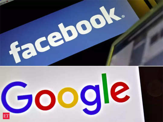 Facebook, Google Photos integration