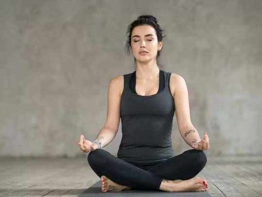 international yoga day: कोरोना से बचाएगा कपालभाति प्राणायाम, फायदे जानकर रह  जाएंगे हैरान - coronavirus prevention kapalbhati pranayama benefits in  hindi international yoga day | Navbharat Times