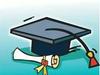 12वीं पास छात्रों के लिए स्कॉलरशिप, 1 लाख रुपये मिलेंगे