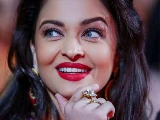 aishwarya rai beauty secrets uses cucumber juice for youthful and flawless skin