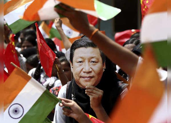 चीन का एक्सपोर्ट हो जाएगा बर्बाद
