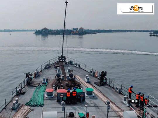 indian-navy-sailors