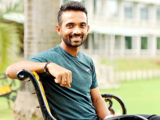 Happy Birthday Ajinkya Rahane: कराटे से क्रिकेट तक, ऐसा है अजिंक्य रहाणे का दबदबा