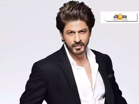 Shah Rukh Khan to be seen as a journalist in R Madhavan's Rocketry, a biopic on scientist Nambi Narayanan