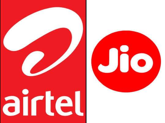 Reliance Jio vs Airtel: दोनों में से कौन बेहतर? जानें, किसके प्लान में फायदा