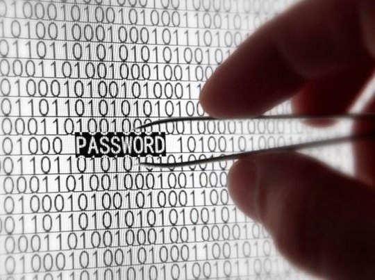 कमजोर पासवर्ड हैं 80% हैकिंग अटैक्स की वजह, ऐसे बच पाएंगे आप