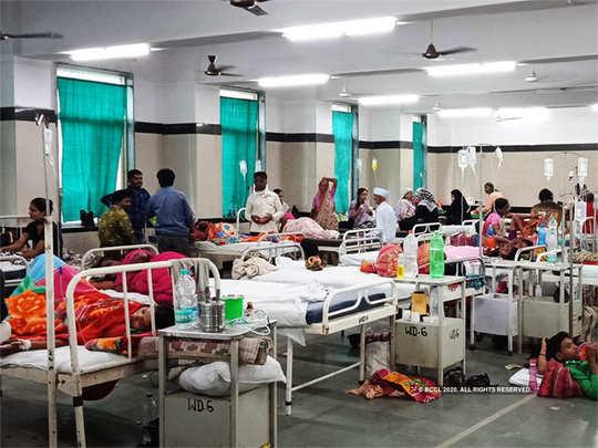 करोना व्हायरस मुंबई (प्रातिनिधिक फोटो)
