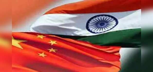 सैन्य वार्ता के बाद भारत-चीन ने शांतिपूर्ण तरीके से सीमा विवाद सुलझाने का भरोसा जताया